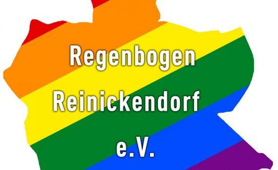 Regenbogen Reinickendorf e.V.